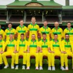 Australia Team Squad For Cricket World Cup 2019 (Officially Confirmed)