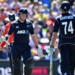 New Zealand Team Matches Schedule World Cup 2019 – Time Table (Official)