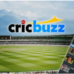 Cricbuzz Live Cricket Scores Ball by Ball WWw.Cricbuzz.Com WC 2019 Commentary