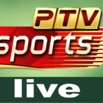 PTV Sports Live Streaming ICC Cricket World Cup 2019