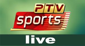 PTV Sports Live Streaming Www PTV Com PK