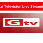 Gazi TV Live Cricket Streaming World Cup 2019 WWw.Gazi.TV