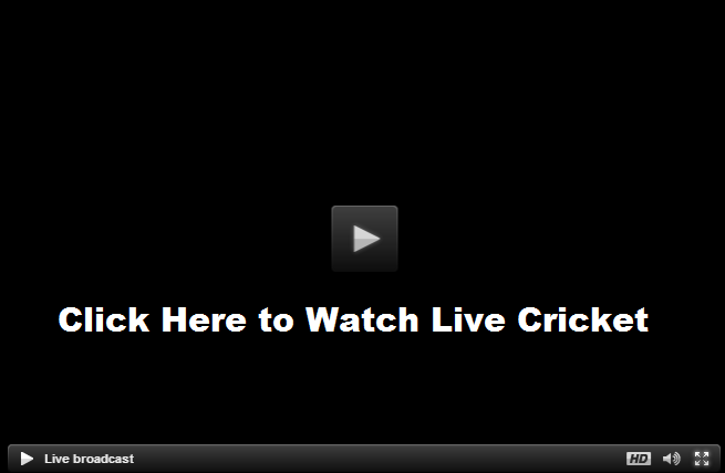 Crictime Live Streaming India Vs Australia Live Server 1 2 3 Www Crictime Com