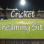 World Cup 2019 Practice Matches Live TV Channels Broadcasting List (Confirmed)
