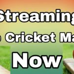 Live Cricket Streaming ICC World Cup 2019 On Mobile/Android – Ipad & Iphone
