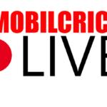 MobileCric .Com Live Streaming WWW.Mobilecric.Com World Cup 2019 Live