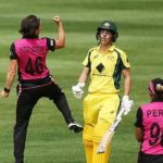 Australia Women vs New Zealand Women 3rd ODI Match Prediction – 3rd March-2019