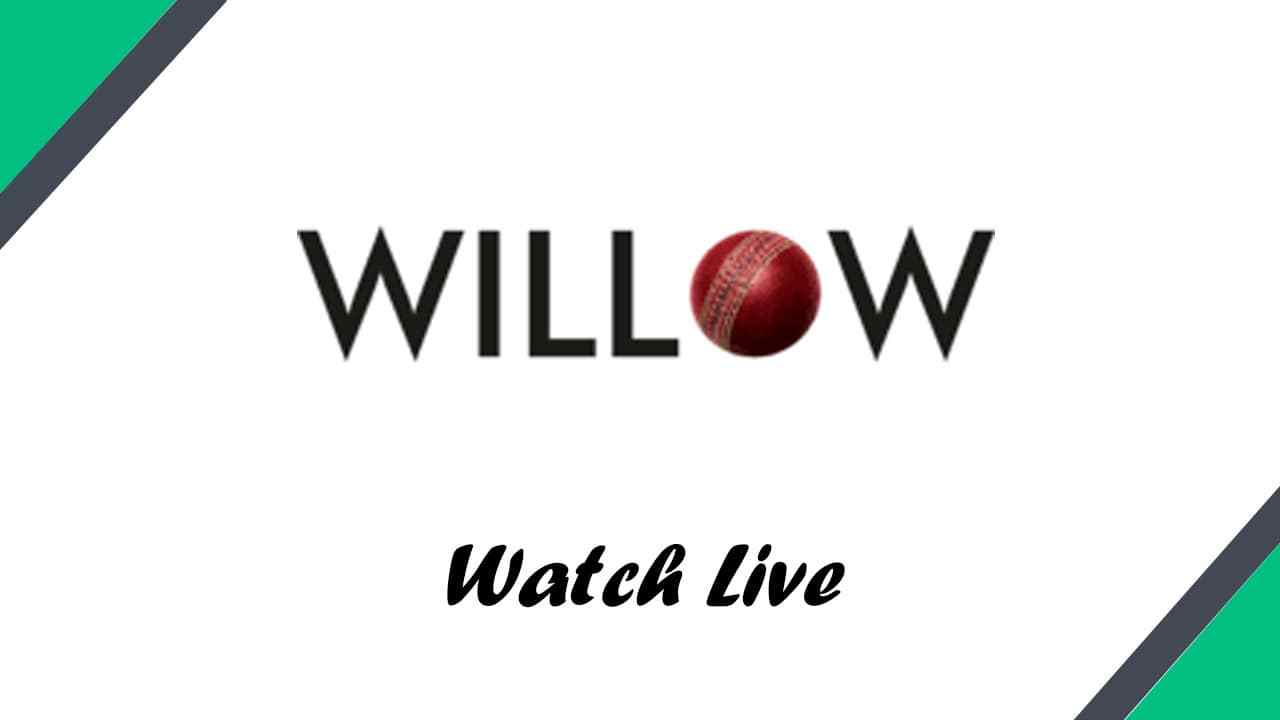 Willow Tv Live Streaming Www Willow Tv Usa Canada