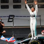 F1 China Grand Prix 2019 Final Results & Highlights