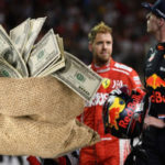 Formula 1 Drivers Salaries 2019-20 (Leaked Contract)