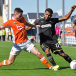 Blackpool Players Salaries 2019-20 (Confirmed)