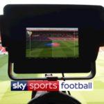 EFL Championship TV Deal Worth 595 Million (Explained)