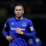 Everton Players Salaries 2019-20 (Contract Revealed)