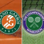 Highest Prize Money in Tennis Grand Slams 2019-20 (Leaked)
