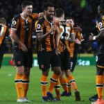 Hull City Players Salaries 2019-20 (Confirmed)