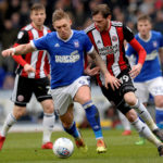 Ipswich Town Players Salaries 2019-20 (Confirmed)