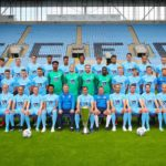 Coventry City Players Salaries 2019-20 (Leaked Bill)