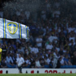 Leeds United Players Salaries 2019-20 (Leaked Contract)