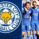 Leicester City Player Salaries 2019-20 (Confirmed)