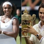 Most Tennis Grand Slam Title Winners In History (Men & Women)