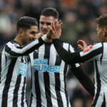 Newcastle United Players Salaries 2019-20 (Leaked Bill)