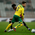 Norwich City Players Salaries 2019-20 (Leaked Bill)