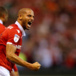 Nottingham Forest Players Salaries 2019-20 (Contract Leaked)
