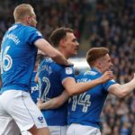 Portsmouth Players Salaries 2019-20 (Weekly Wages)