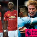 Premier League Players Salaries All 20 Clubs 2019-20 (Wages Revealed)