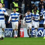 Queens Park Rangers Players Salaries 2019-20 (Contract Revealed)