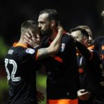 Sheffield United Players Salaries 2019-20  (Confirmed Bill)