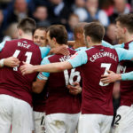 West Ham United Players Salaries/Income 2019-20 (Leaked Bill)