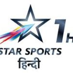 ICC Cricket World Cup 2019 Live Commentary & Score in HINDI (हिंदी)