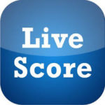 ICC Cricket World Cup 2019 Live Scores Ball by Ball Commentary