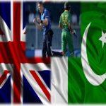 Pakistan vs England 2nd ODI Live Streaming – May 11, 2019