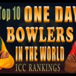 10 Most Dangerous Bowlers in Cricket World Cup 2019