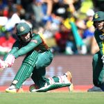 South Africa vs Bangladesh Match Prediction World Cup 2019 (SA Will Win)