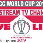 Where to Watch India Practice Matches Live Streaming World Cup 2019