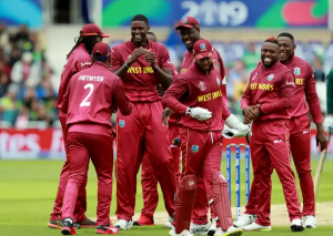 Australia Vs West Indies Live Streaming Cricket World Cup 2019