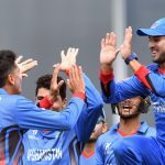 Afghanistan vs South Africa Live Streaming Cricket World Cup 2019