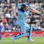 England vs West Indies Live Streaming Cricket World Cup 2019