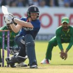 Pak Players To Take Revenge, English Team In Confidence For 1st ODI