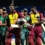 Bangladesh vs West Indies Final Tri Series Live Streaming- May 17, 2019