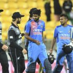 India vs New Zealand Practice Match Live Streaming (Which Channel)