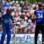 Sri Lanka vs New Zealand Match Prediction World Cup 2019 (NZ Will Win)