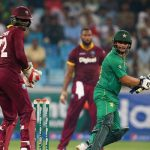 Pakistan vs West Indies Match Prediction World Cup – May 24, 2019