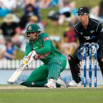 Bangladesh vs New Zealand Live Streaming Cricket World Cup 2019