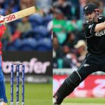 Afghanistan vs New Zealand Match Prediction World Cup 2019 (NZ Will Win)