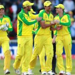 Pakistan vs Australia Match Prediction World Cup 2019 (PAK Will Win)