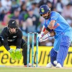India vs New Zealand Live Streaming Cricket World Cup 2019